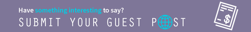 submit your guest posts about Budgeting